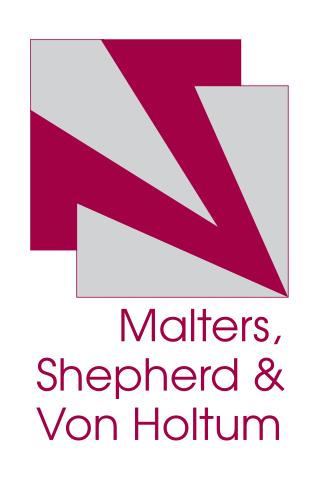 What If I'm Denied? | Malters, Shepherd & Von Holtum Law Office